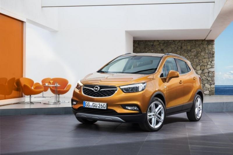Opel-Mokka-X-299151