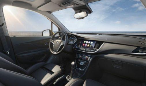 Opel-Mokka-X-299157