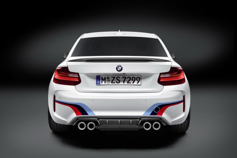 accesorios-M-Performance-BMW-M2-Coupé-15
