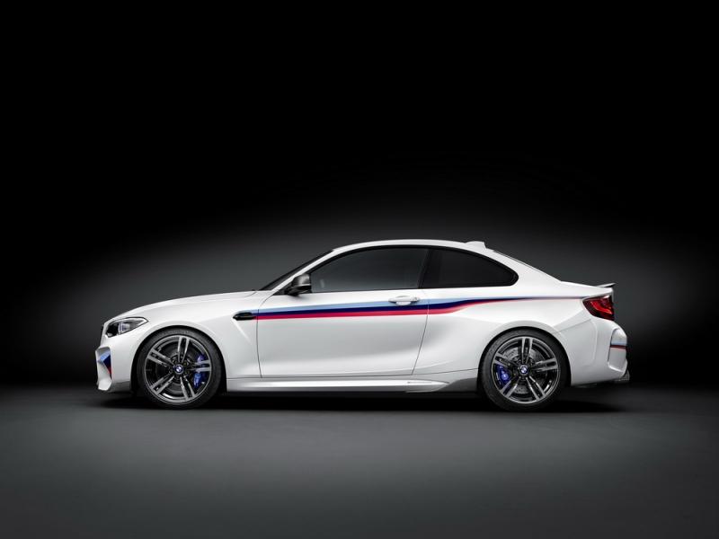 accesorios-M-Performance-BMW-M2-Coupé-17