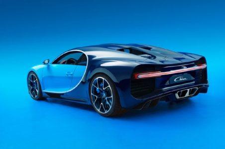 bugatti-chiron-201626248_15