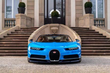 bugatti-chiron-201626248_23