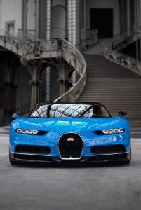 bugatti-chiron-201626248_30