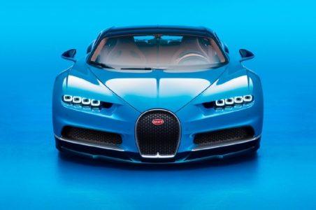 bugatti-chiron-201626248_5