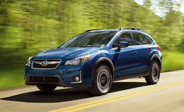 ¿Cuáles son los mejores fabricantes de coches en Estados Unidos? Aquí te los mostramos, según Consumer Reports 1