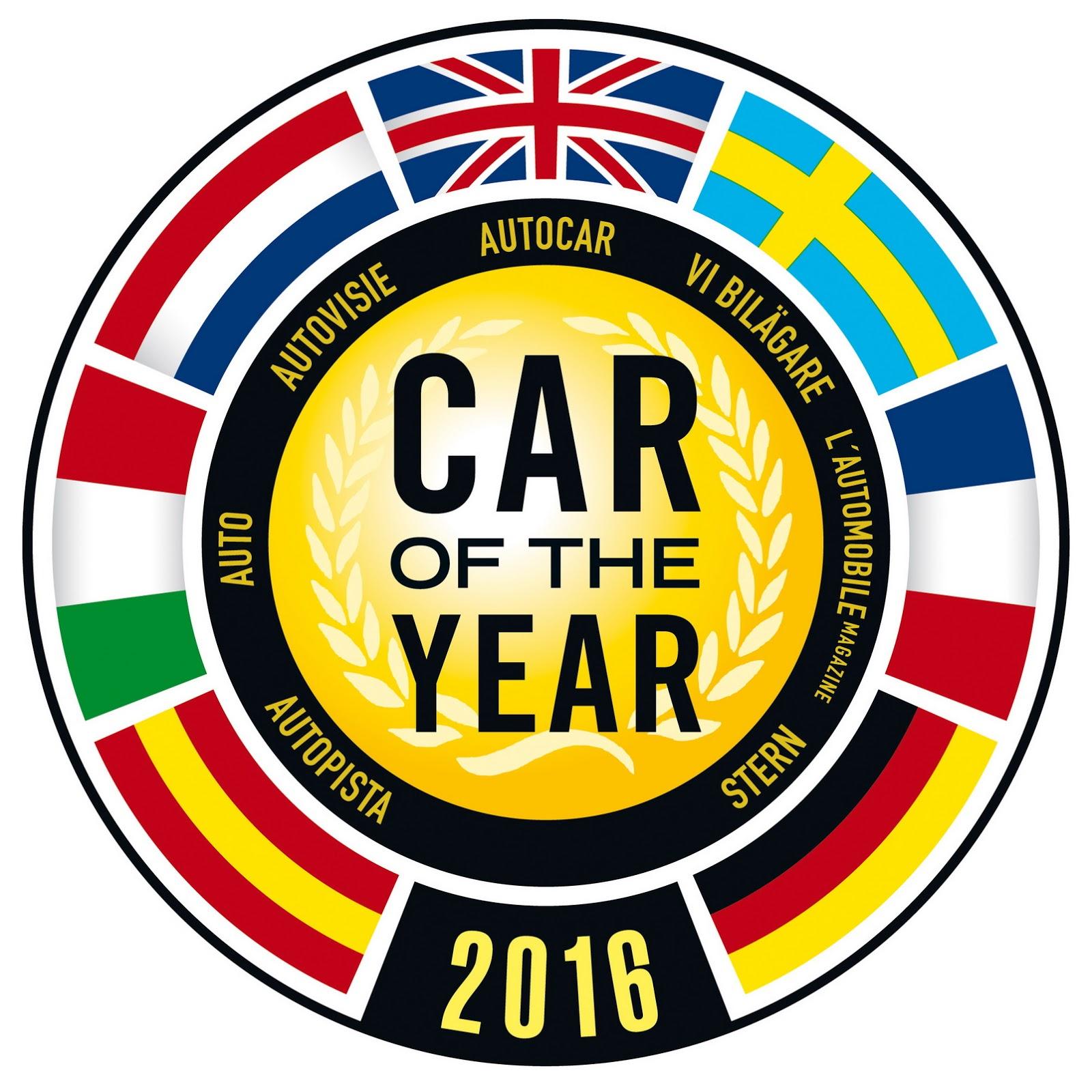 El Opel Astra es el Coche del Año en Europa 2016: ¿A quién ha tenido que pasar por encima? Te lo contamos 2