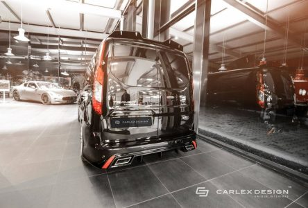 ford-transit-connect-gets-tuning-body-kit-from-carlex-design_1