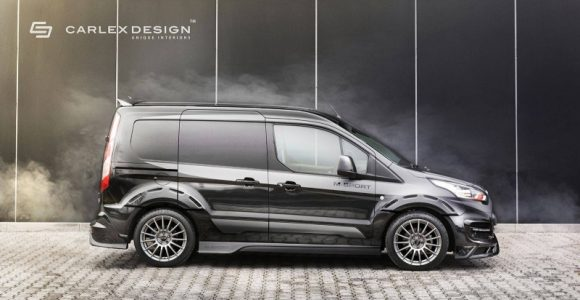 ford-transit-connect-gets-tuning-body-kit-from-carlex-design_6