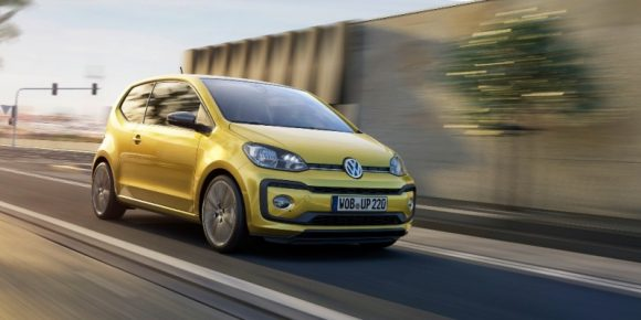 volkswagen-up-2016-201626082_1