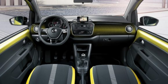 volkswagen-up-2016-201626082_10