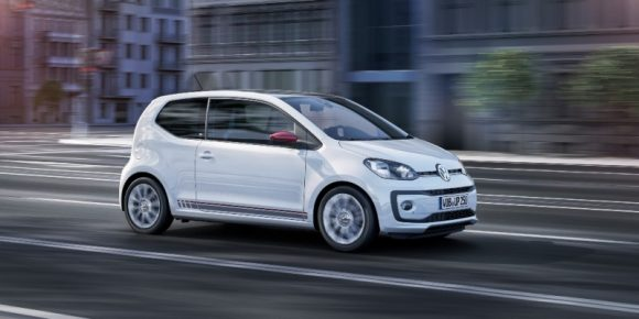 volkswagen-up-2016-201626082_11