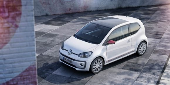 volkswagen-up-2016-201626082_12