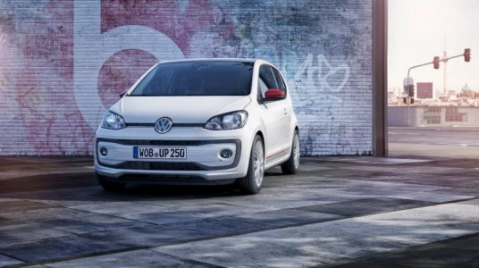 volkswagen-up-2016-201626082_13