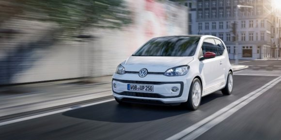 volkswagen-up-2016-201626082_14