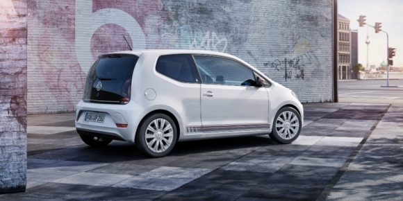 volkswagen-up-2016-201626082_15