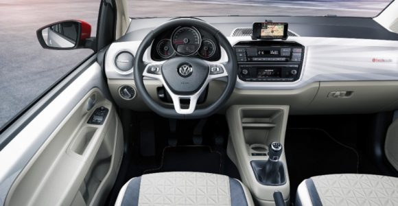 volkswagen-up-2016-201626082_17