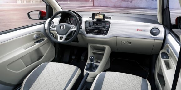 volkswagen-up-2016-201626082_18