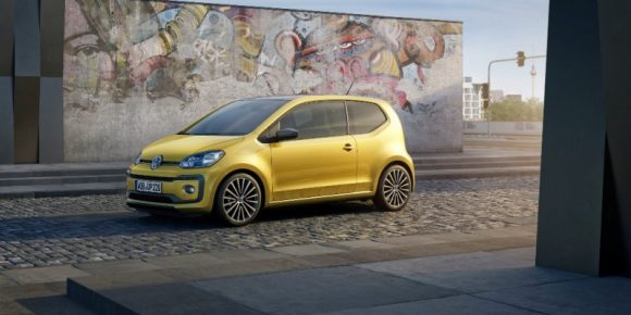volkswagen-up-2016-201626082_3