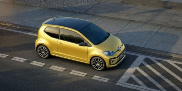 volkswagen-up-2016-201626082_4