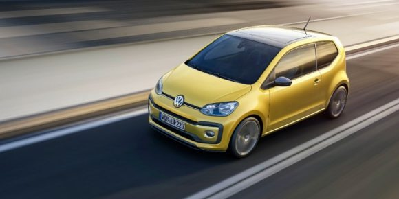 volkswagen-up-2016-201626082_5