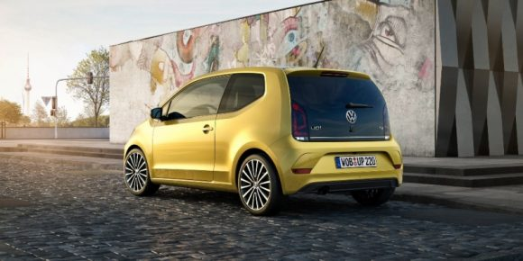 volkswagen-up-2016-201626082_6