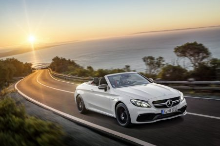 Mercedes-C63-Cabrio-1