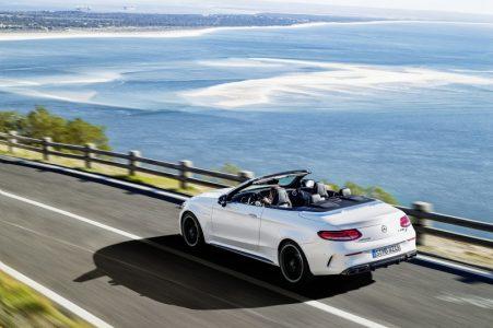 Mercedes-C63-Cabrio-3