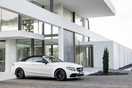 Mercedes-C63-Cabrio-4