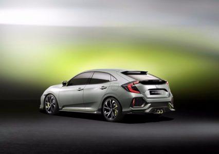 honda-civic-5-puertas-prototype-201626265_2