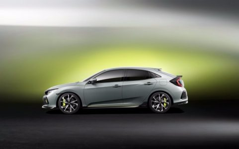 honda-civic-5-puertas-prototype-201626265_3