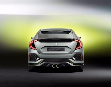 honda-civic-5-puertas-prototype-201626265_4