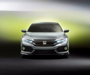 honda-civic-5-puertas-prototype-201626265_5
