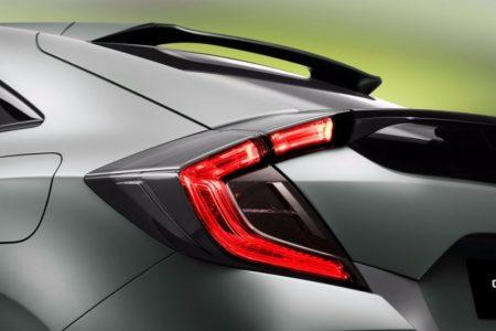 honda-civic-5-puertas-prototype-201626265_8