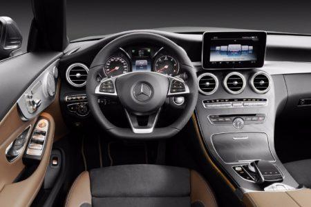 mercedes-clase-c-cabrio-2016-201626245_11
