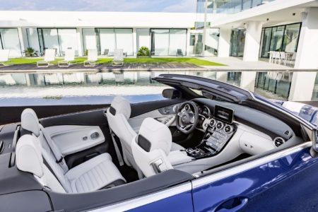 mercedes-clase-c-cabrio-2016-201626245_9