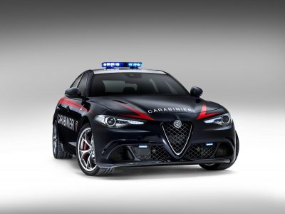 Alfa-Romeo-Giulia-QV0Police-1