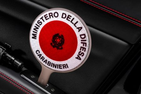 Alfa-Romeo-Giulia-QV0Police-21