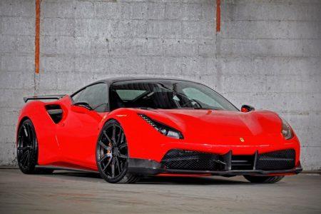 Ferrari-488-GTB-VOS-1