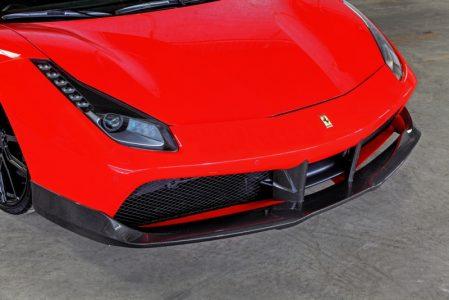 Ferrari-488-GTB-VOS-4