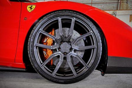 Ferrari-488-GTB-VOS-5