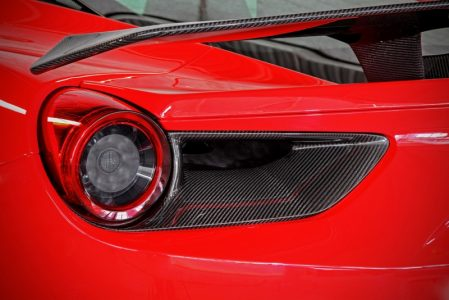Ferrari-488-GTB-VOS-7