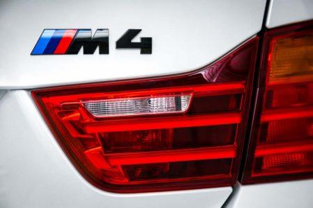 bmw-m4-cs-detalles-exterior-05