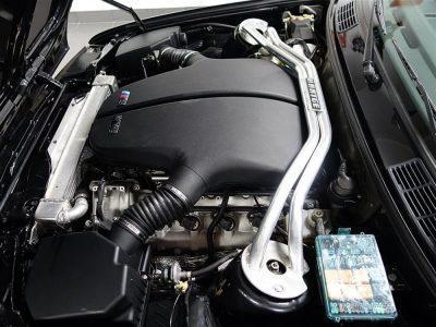 Este BMW M3 E30 con el V10 S85 del M5 puede ser tuyo... por 46.500 euros