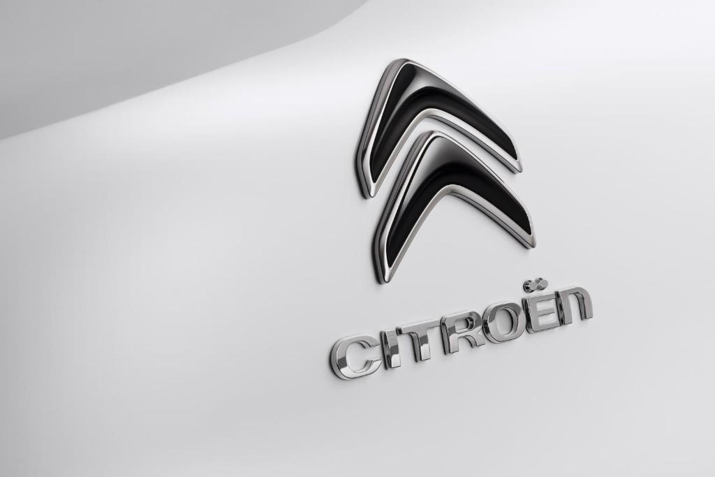 Nuevo Citroën C3: Un C4 Cactus más joven y pequeño 1