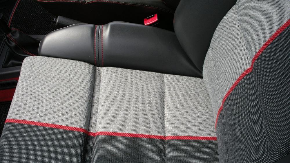 ¿Te gastarías 36.000 euros en un Peugeot 205 GTI en perfecto estado? Alguien lo ha hecho 1