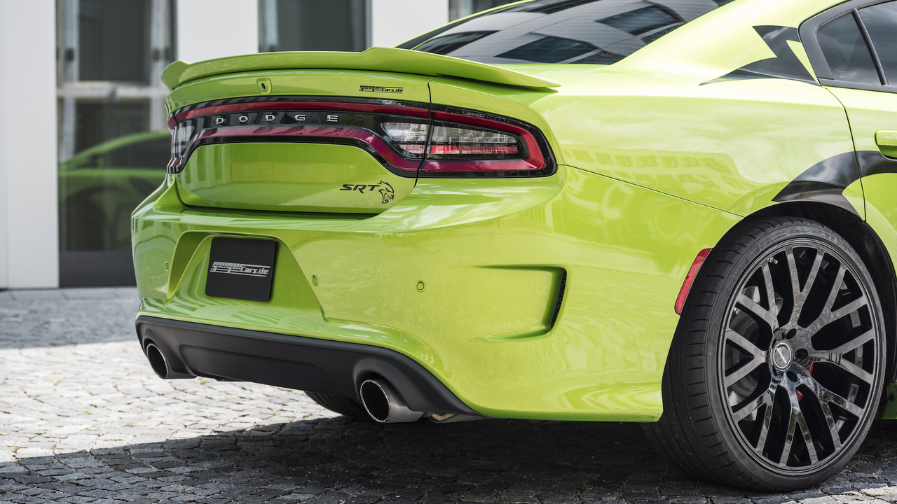 geigercars-dodge-charger-hellcat-3