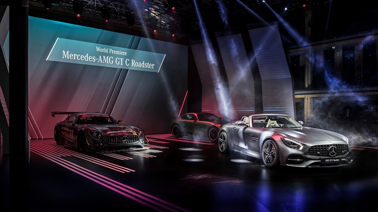 mercedes-amg-gt-c-roadster-at-paris-motor-show-3