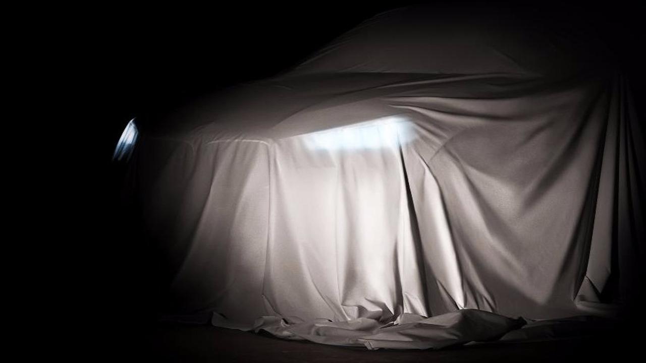 Primeros anticipos oficiales del BMW X2 2