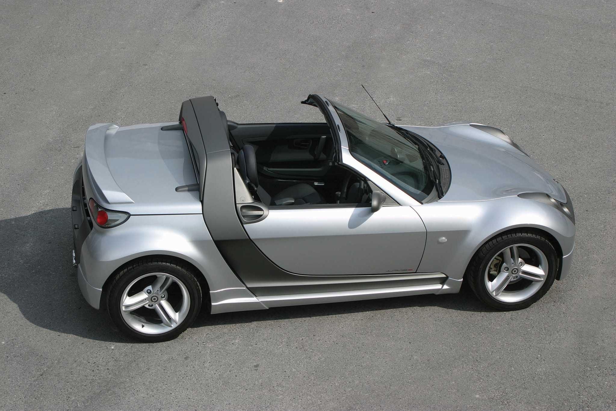 smart-roadster-06