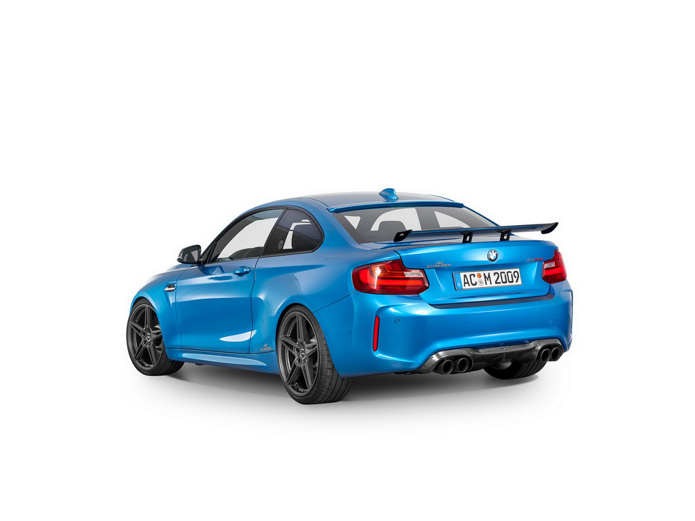 bmw-m2-coupe-ac-schnitzer-13